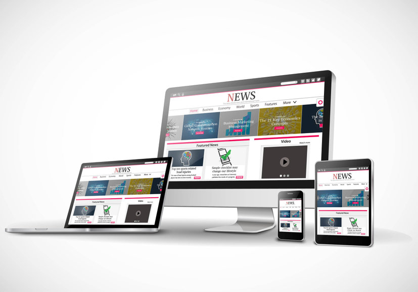 embrace digital flipbook Software and be successful